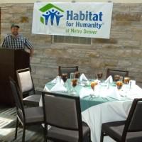 Golf And Build 9th Annual Habitat Golf Classic Shines
