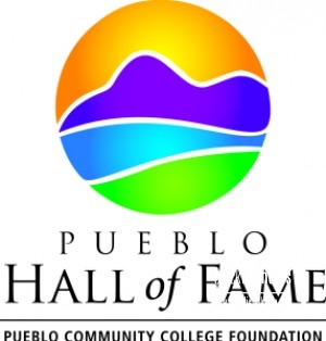 Pueblo-Hall-of-Fame-Logo-JPEG-High-Res-286x300