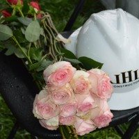 Lots of love for JHL Constructors