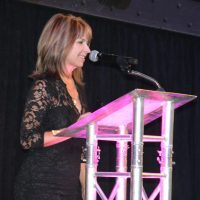 Passion and Philanthropy at 2016 Libations for Life