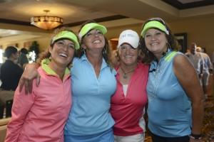 Colorado Neurological Institute's 14th Annual Golf Classic