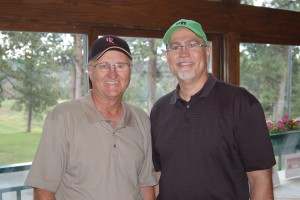 Lutheran Family Services 20th Annual Golf Classic
