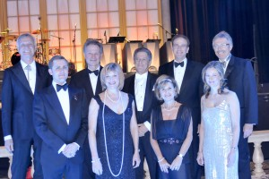 National Jewish Health Hosts Another Memorable Beaux Arts Ball