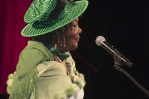 10th Annual Green Tie Gala benefits MCPN
