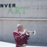 A Trumpet DAM_6454