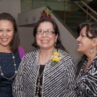 B Marisol Villagomez, Alicia Cuaron, Jennie Marquez_6570