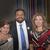B Martha Vargas, Jorge Paredes, Viviana Martinez_6461