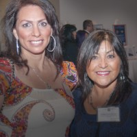 B Michelle Atencio, Lindita Torres Winters_6476