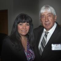 Carla and Donald Pacheco_6467