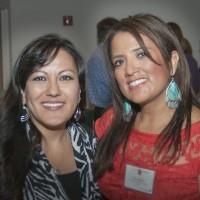 D Jennie Marquez, Timi Aguilar_6479