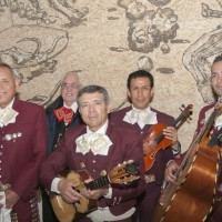 D Mariachi Lupe Vargas_6491