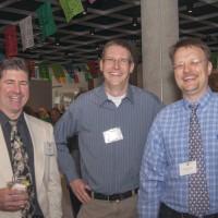 Dan Blodgett, Ryan Shacklett, Duston Anderten_6474