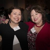 Desiree Martinez, Deborah Vela_6472