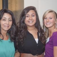 Elizabeth Muñoz, Isabella Acosta, Kayla Harwood_6533