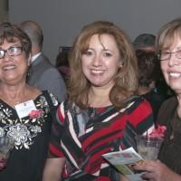 Esther Valladolid Wolf, Viviana Martinez, Lupe Valladolid Baca_6560