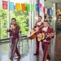 K Strolling mariachi_6574