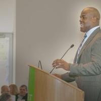 M Reggie podium_6715