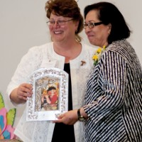 Rita Cammack award_6761