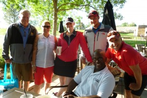 Habitat Golf Classic Celebrates 10 Years