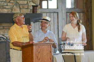 Bright Beginnings 18th Annual Brad and Erna Butler Memorial Golf Tournament
