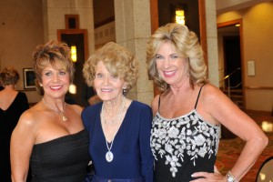 Rocky Mountain MS Gala: Making MS History