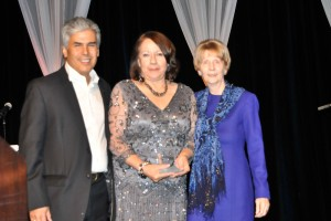 Mental Health America Colorado Presents Tribute Gala 2014