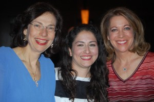 Denver Jewish Day School Presents Annual Tribute Dinner