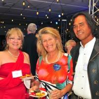 Sheri McPhail, Tammy Emmanuel, Roland VanLoon_5346