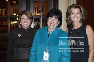 "Arapahoe/Douglas Mental Health Network Celebrates ""Shine On"" Success"
