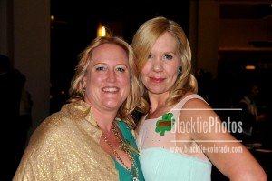 MCPN 12th Annual Green Tie Gala