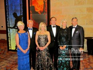 """2016 Beaux Arts Rock """"N"""" Roll Ball Benefiting National Jewish Health"""