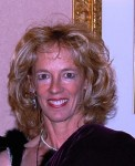Pam Cress